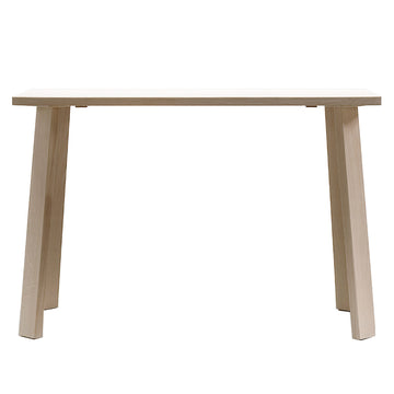 Alpin Bar Table - Sale