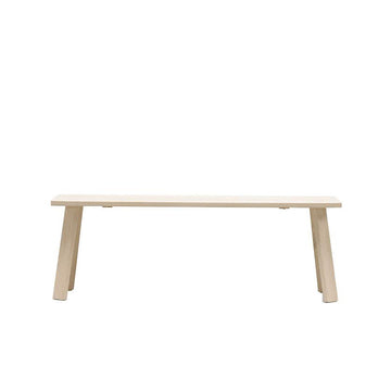 Alpin Bench
