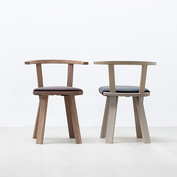 Alpin Chair - Sale