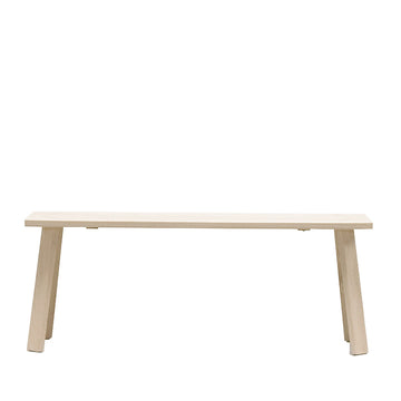 Alpin Table