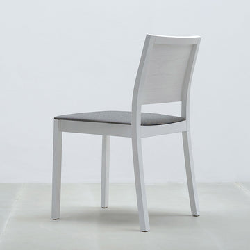 ST4N Chair Upholstered