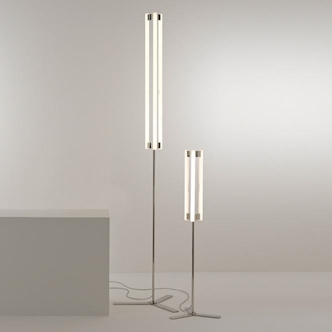 LIA Floor Lamp