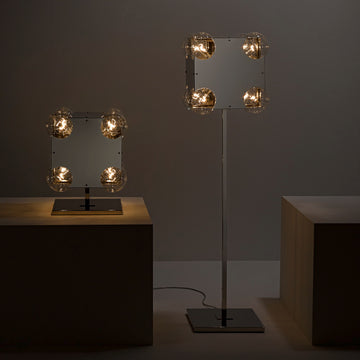 INU Table Lamp