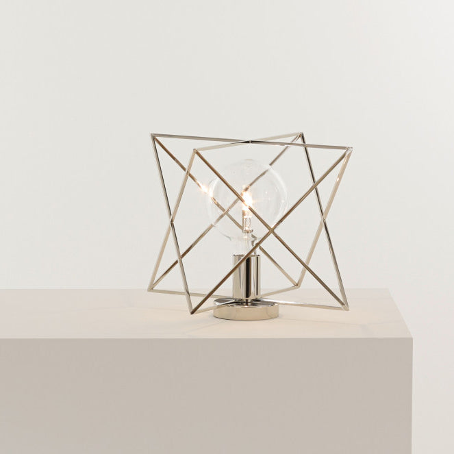 LUM Table Lamp