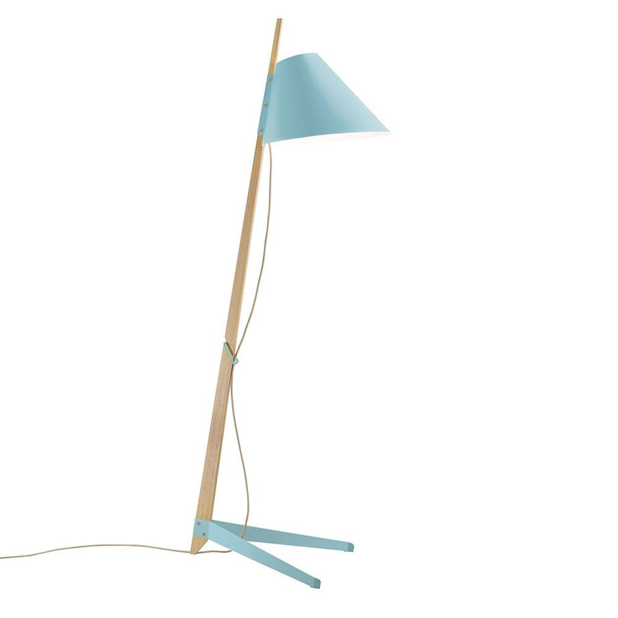 Billy Floor Lamp