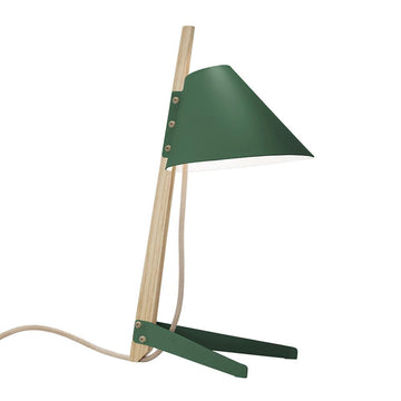 Billy Table Lamp