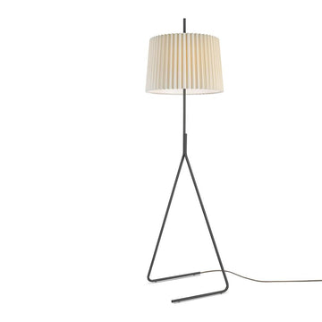Fliegenbein BL Floor Lamp