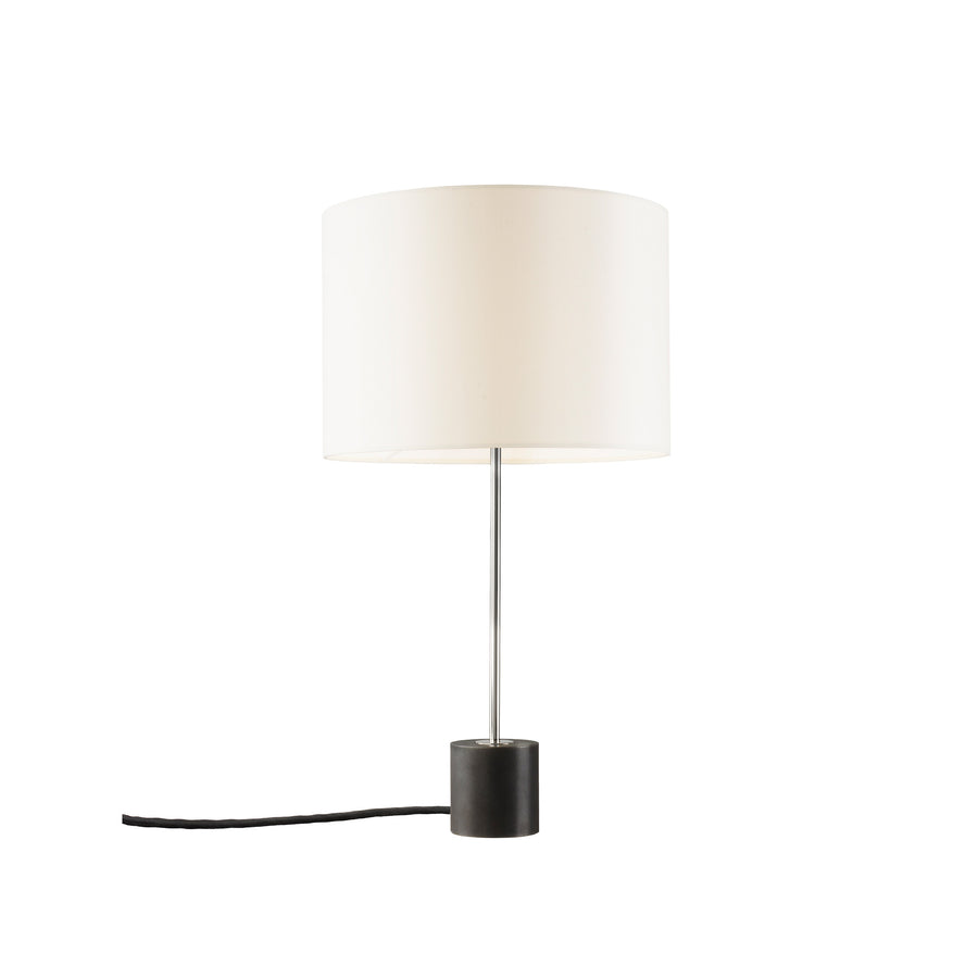 Kilo Table Lamp