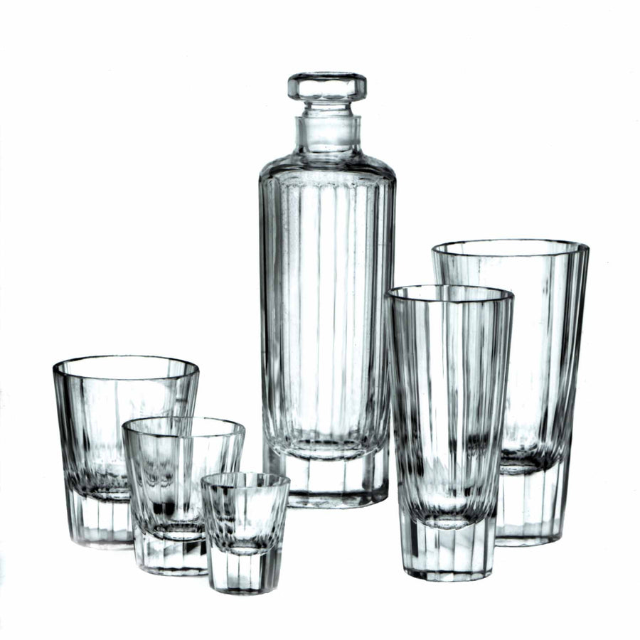 Drinking Set No. 272 - Triennale
