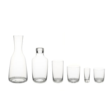 Drinking Set No. 281 - Grip