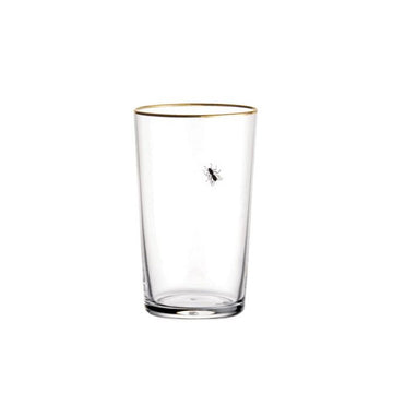 Champagne Tumbler Fly TS4GM