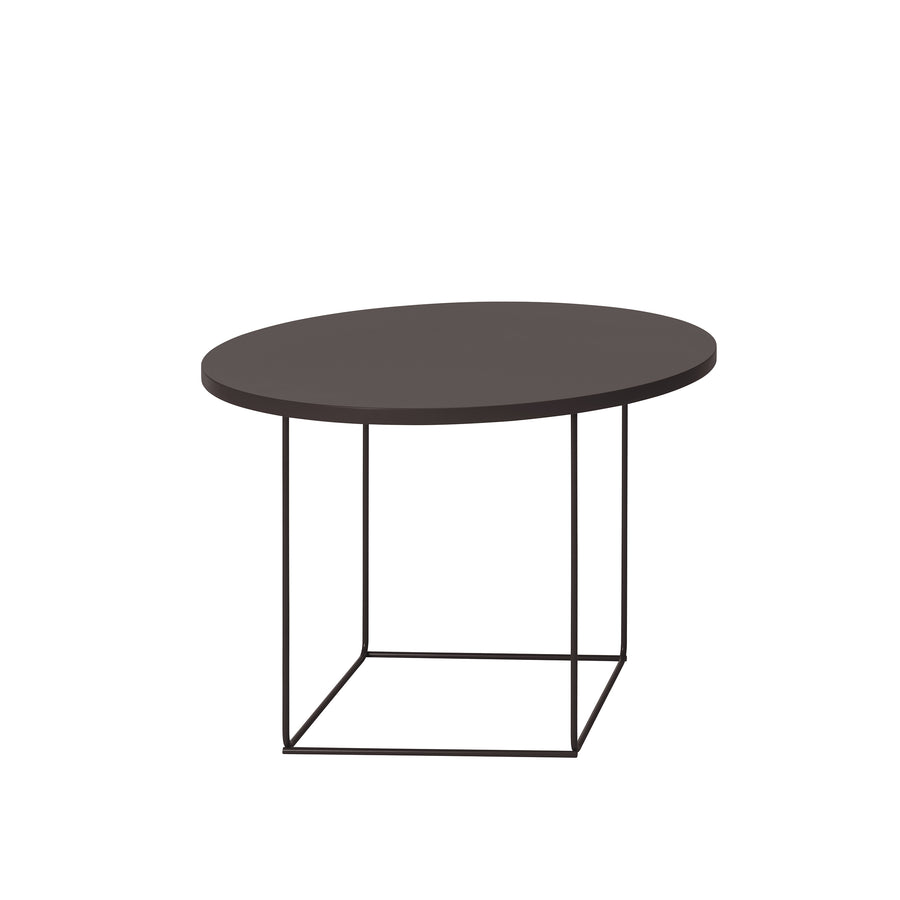 DL3 Umbra Table Round