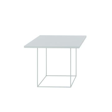 DL3 Umbra Table Square