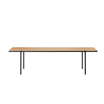 DL5 Neo Table