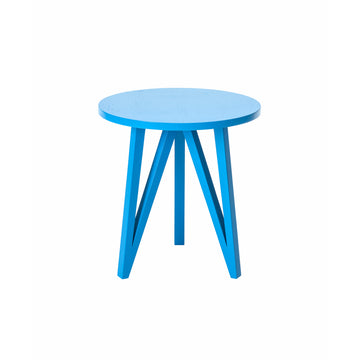 JL2 Faber Side Table