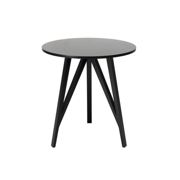 JL3 Faber Bistro Table