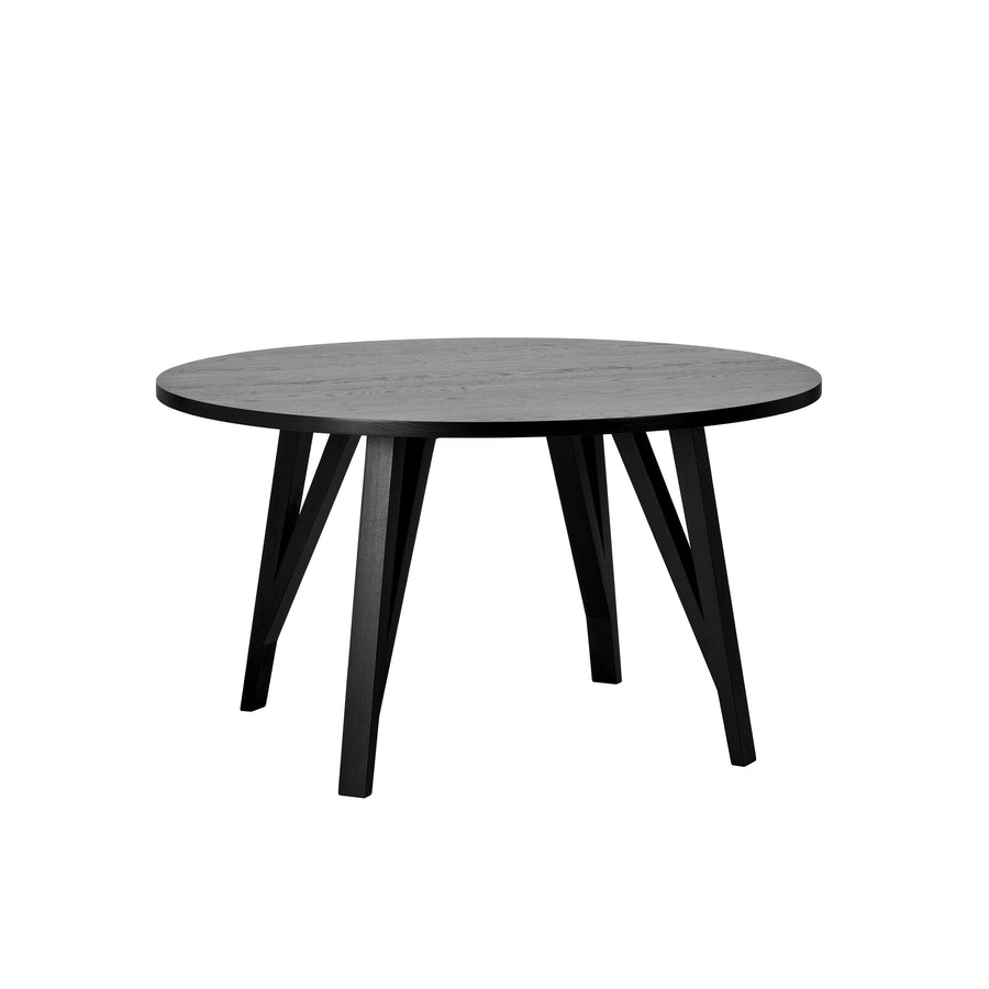 JL6 Sabeth Table Round