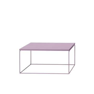 DL1 Tangram Side Table Rectangular