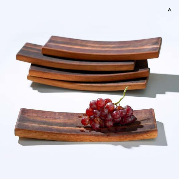 Barrique Serving Board U