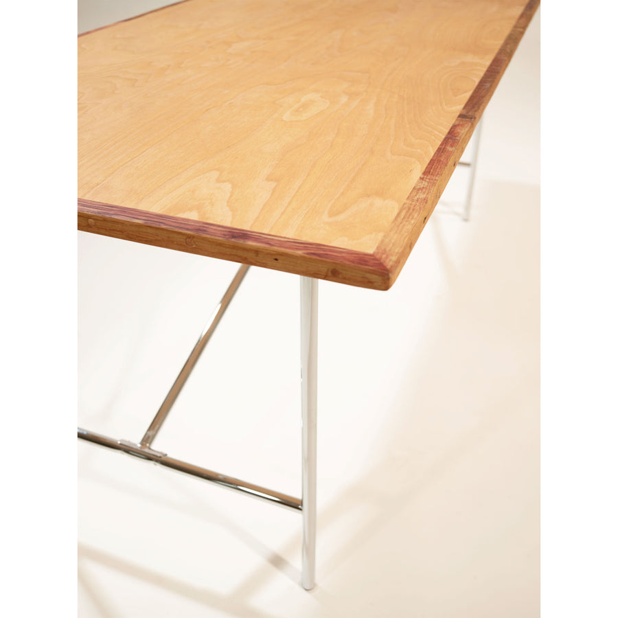 Barrique Desk - Tabletop