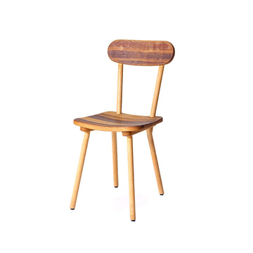 Barrique Farmer Chair