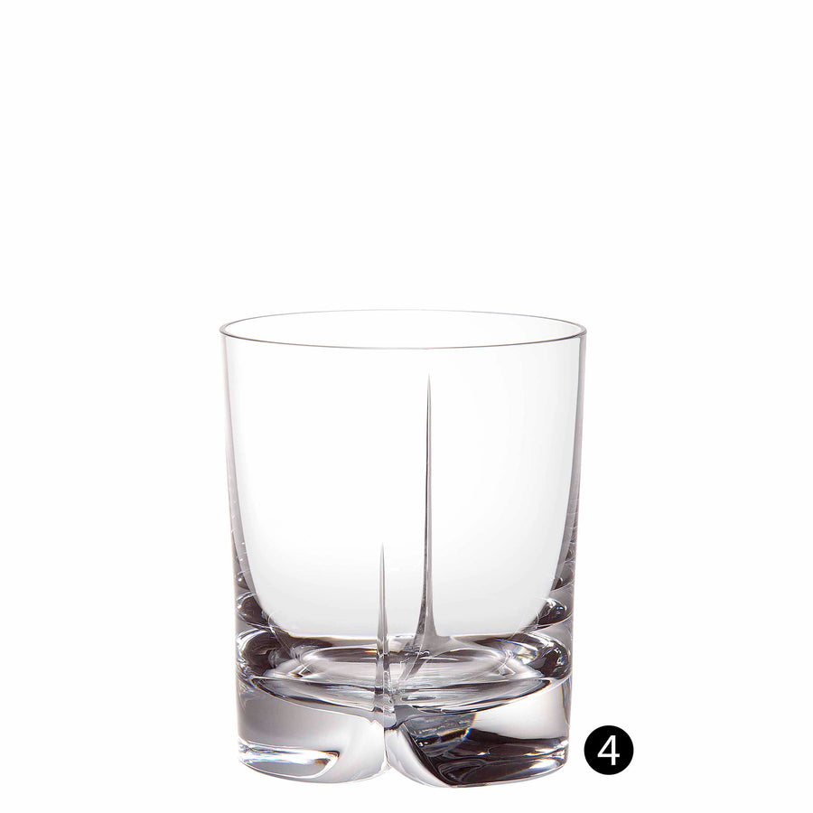Drinking Set No. 248 -