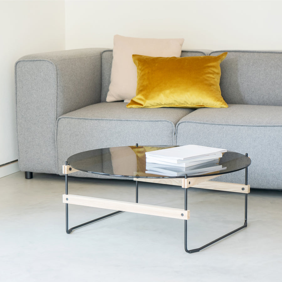 Netto Coffee Table