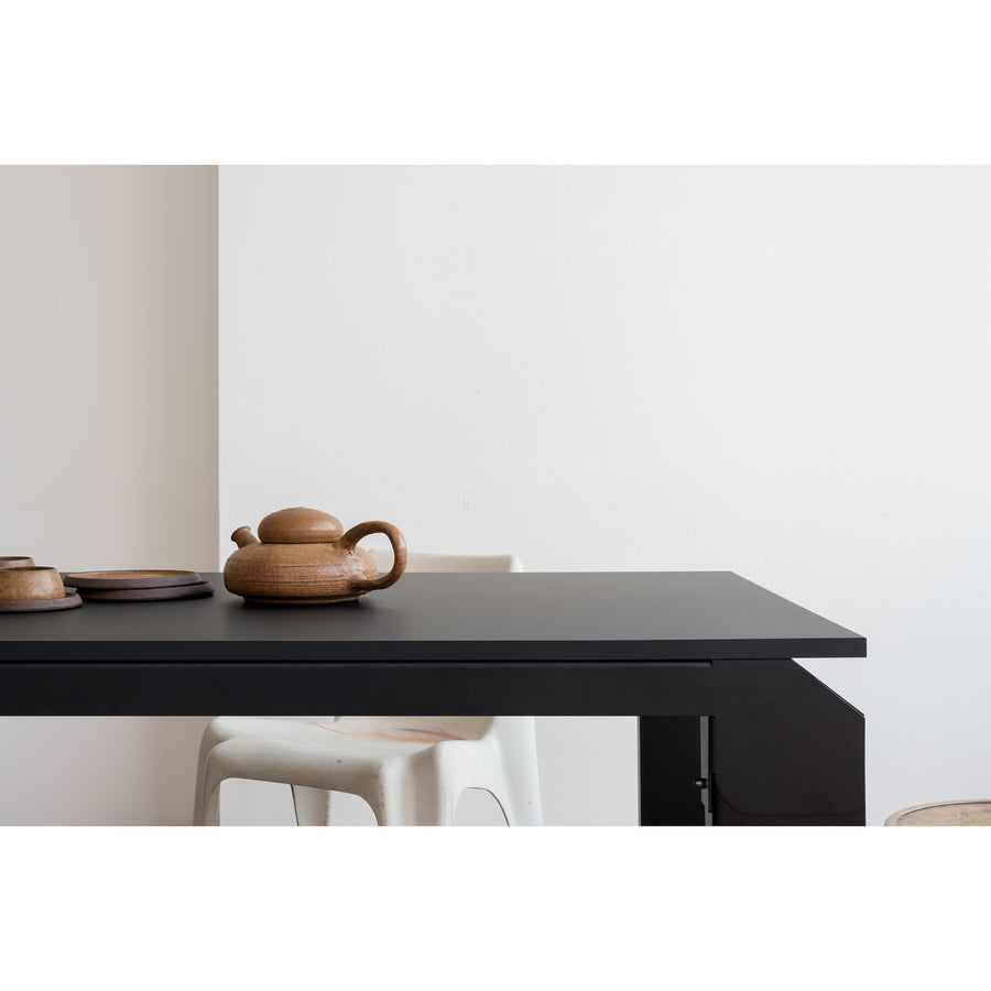 Novak Table - Sale