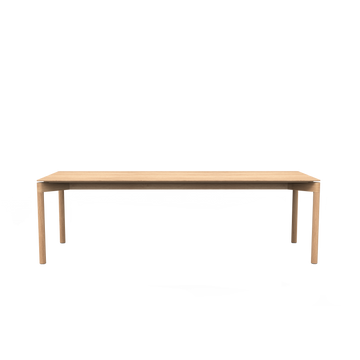 Wedekind Table
