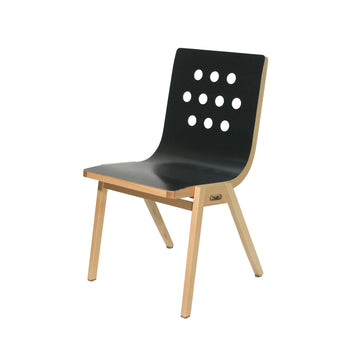 3/4/3 Side Chair - Sale
