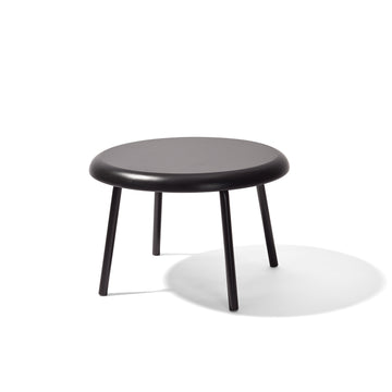 Tom Side Table - Sale