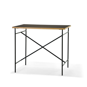 Milla High Table 1100