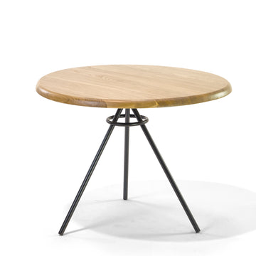 Tom Bistro Table