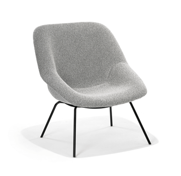 H 55 Lounge Chair - Sale