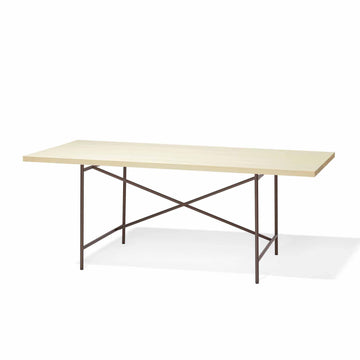 Eiermann 1 Table