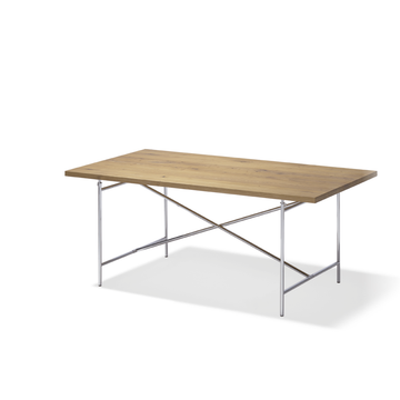 Eiermann 2 Table