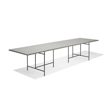Eiermann 3 Table