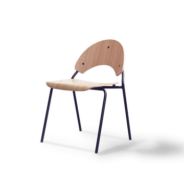 Frog Chair