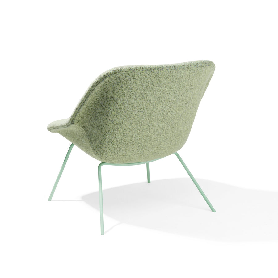 H 55 Lounge Chair