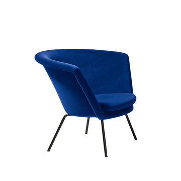 H 57 Lounge Chair - Sale