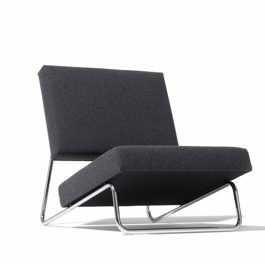 Hirche Lounge Chair