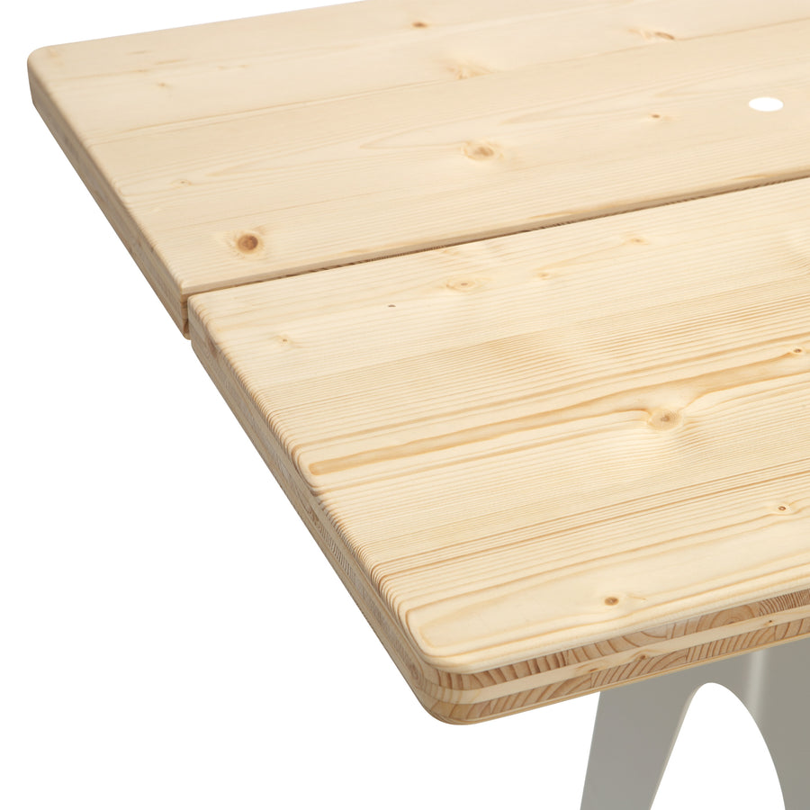 Ludwig Table