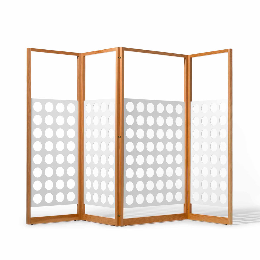 Eiermann Screen