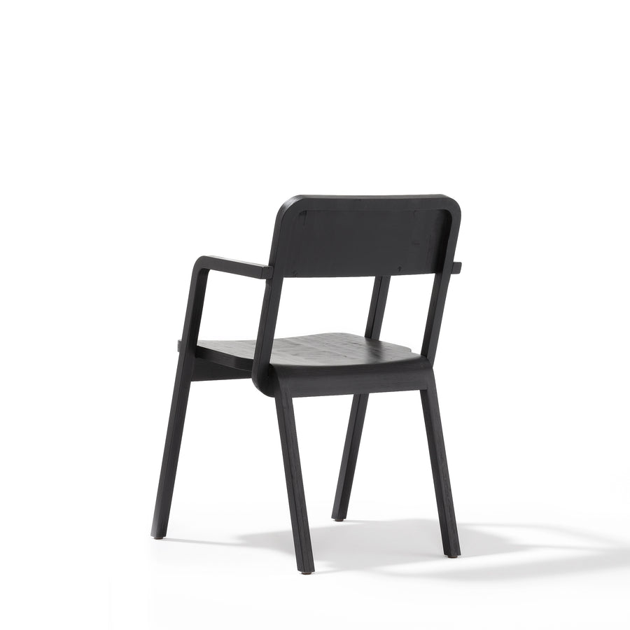 Prater Chair - Sale