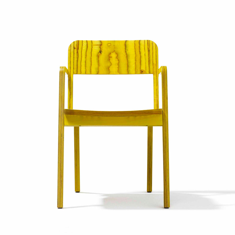 Prater Chair