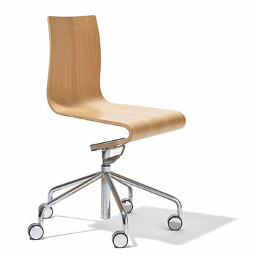 Seesaw Working Chair