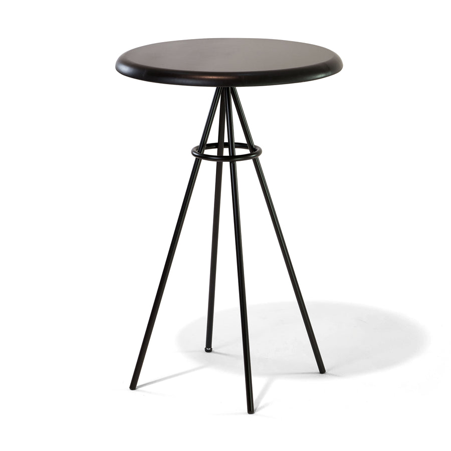 Tom Bar Table