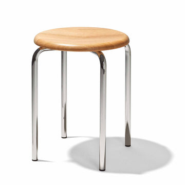 Tom Stackable Stool