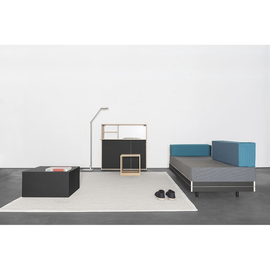 Iku S+ Daybed