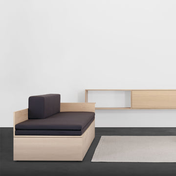 Salto Daybed